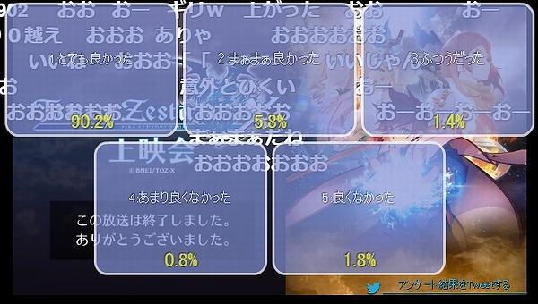 25話 (134)