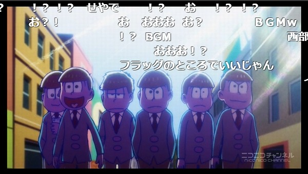 2話 (34)