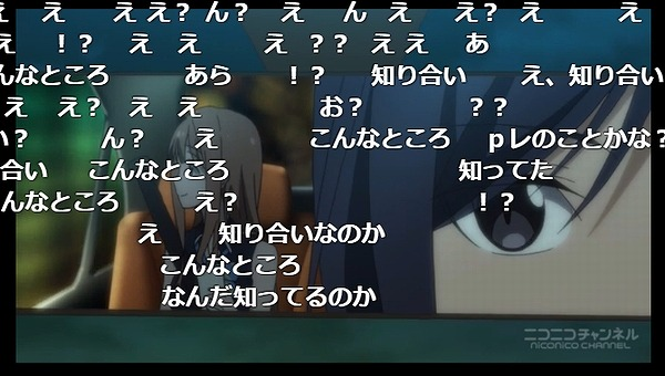6話 (151)