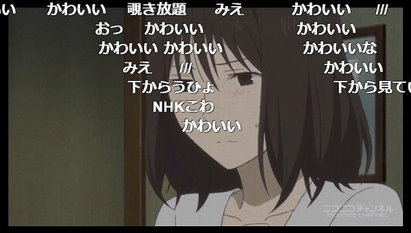 4話 (34)