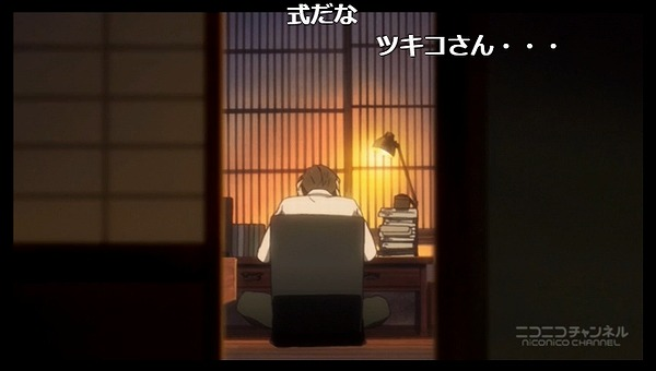 4話 (110)