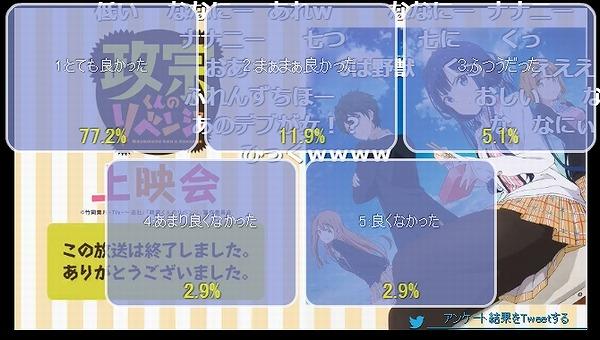 10話 (138)