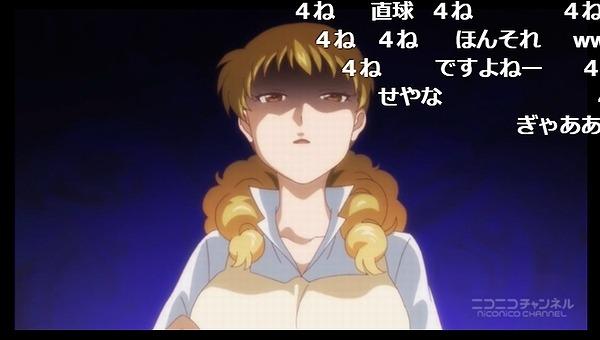 8話 (115)