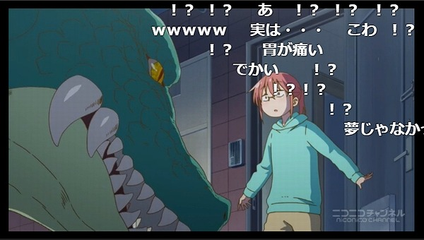 13話 (78)