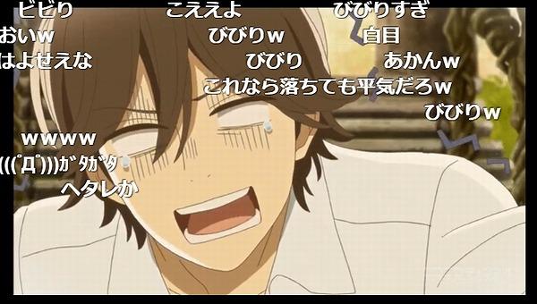4話 (101)