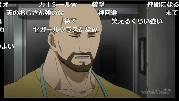 7話 (22)