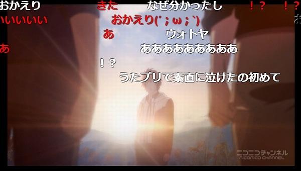 10話 (108)