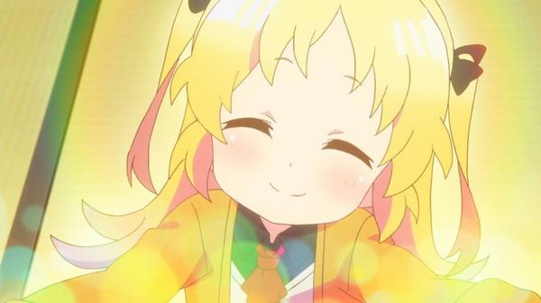 【りゅうおうのおしごと! 2話 感想】 cv.小倉唯の幼女加入でさらに戦力増強