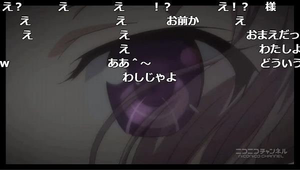 8話 (78)