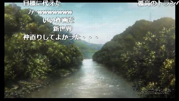 11話 (159)