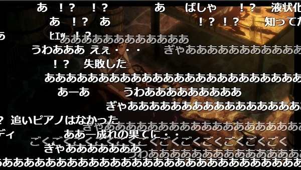 5話 (68)
