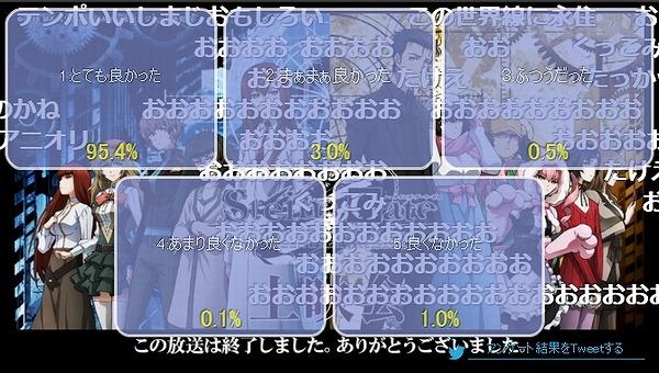 7話 (113)