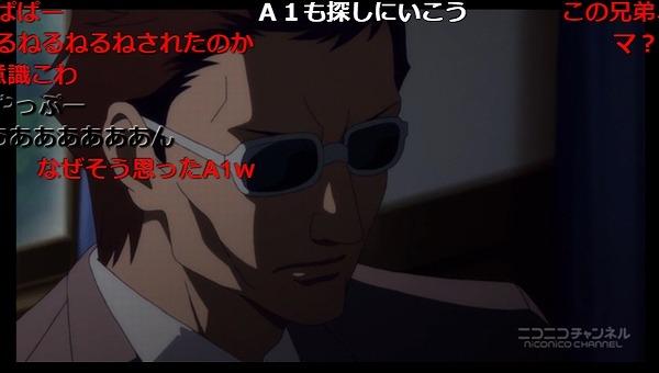 10話 (43)