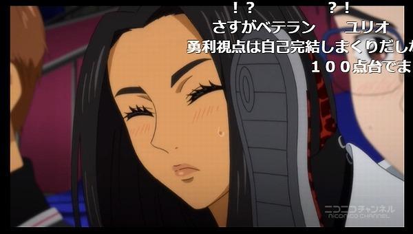 11話 (99)