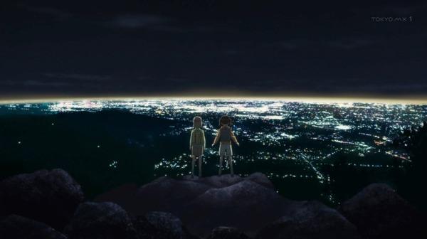 【ヤマノススメ サードシーズン 1話 感想】 のっけから完璧なモン見せてもらいましたわ…信頼しかねぇよ…