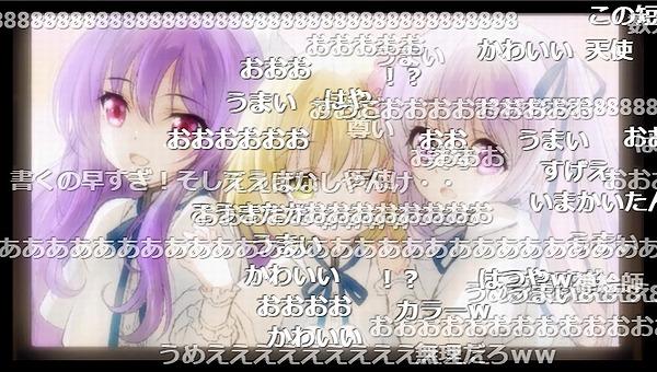 12話 (61)