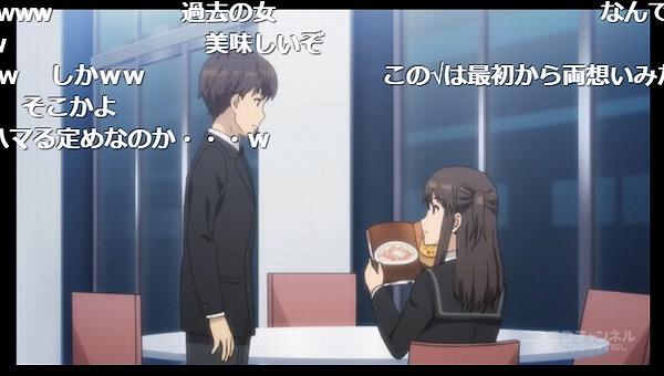 10話 (51)