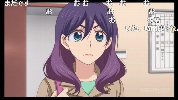 8話 (108)