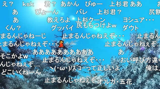 11話 (106)