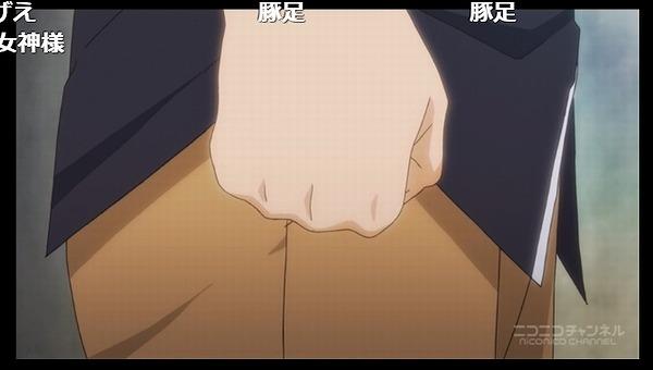 4話 (106)
