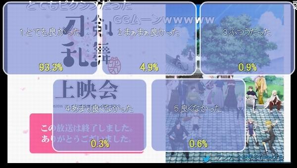 5話 (153)