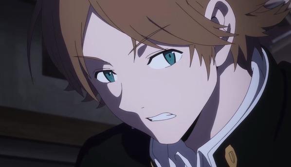 【ワールドトリガー 2ndシーズン  11話 感想】 王子がかっこよかったし、蒟蒻畑は美味い