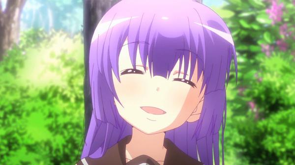 【三者三葉 12話 感想】 葉子様の笑顔で締めくくる、最高の終わり方だった。2期を速やかに所望する