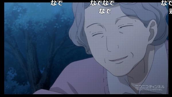 7話 (127)