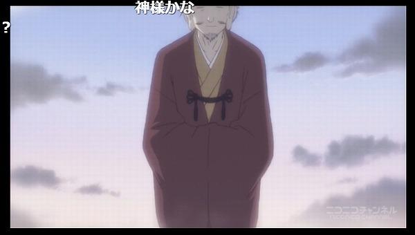 9話 (29)