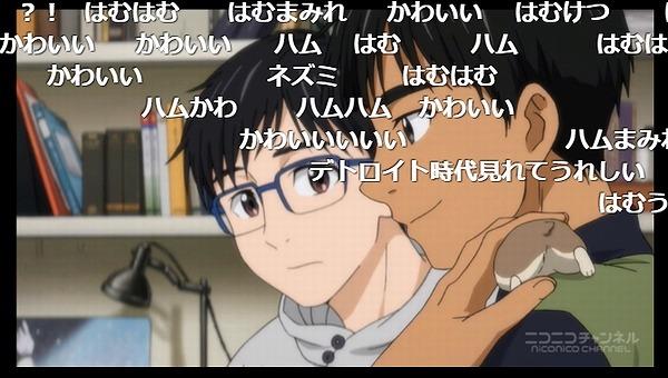 11話 (47)