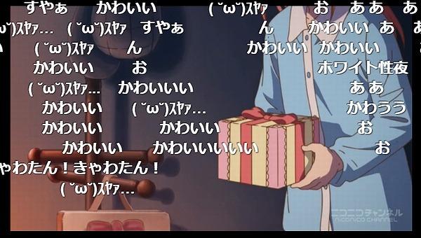 10話 (178)
