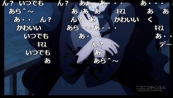 10話 (14)