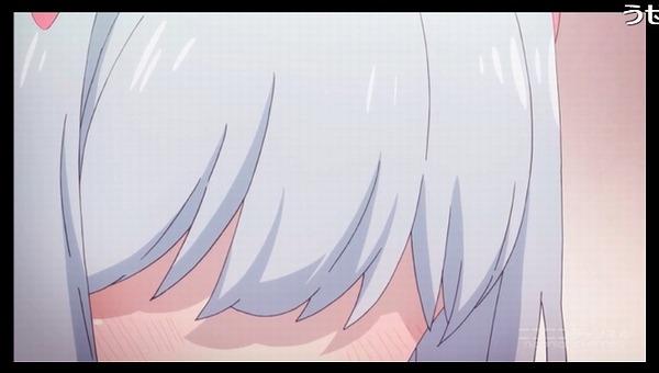 2話 (89)