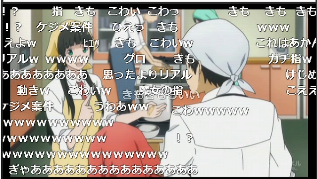 10話 (16)