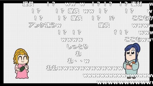 10話 (102)