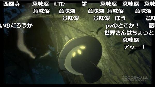 4話 (77)