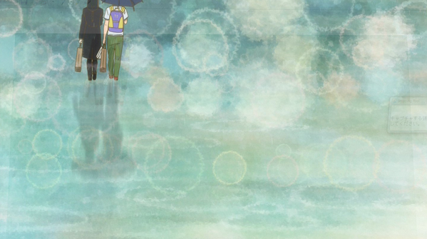 【小林さんちのメイドラゴン 6話 感想】 全方位に完璧だ