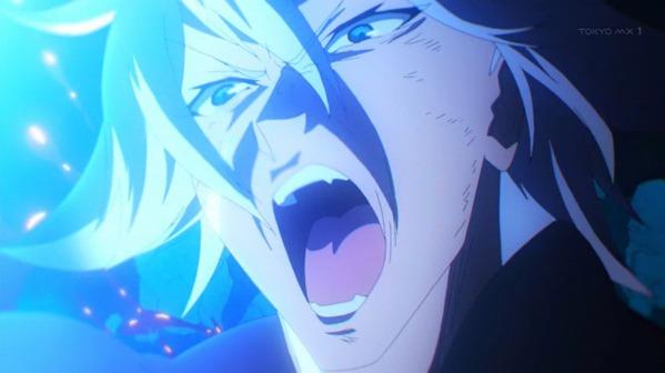 【Fate/Apocrypha 22話 感想】 過去最高の鬼作画で見所しかねええぇぇッッッ!!!