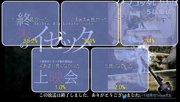 11話 (143)