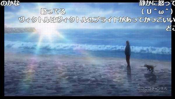 10話 下 (64)