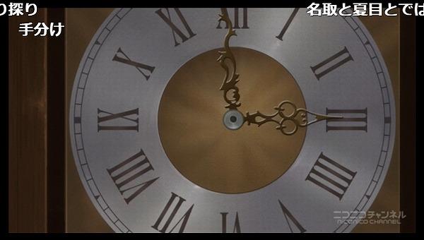 4話 (127)