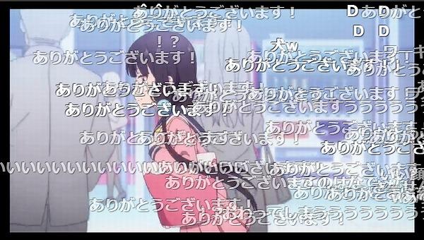 12話 (185)