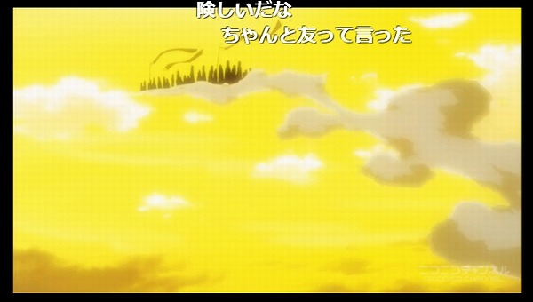 9話 (122)