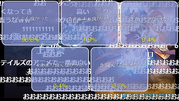 22話 (135)