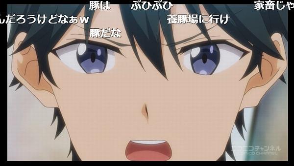 4話 (108)
