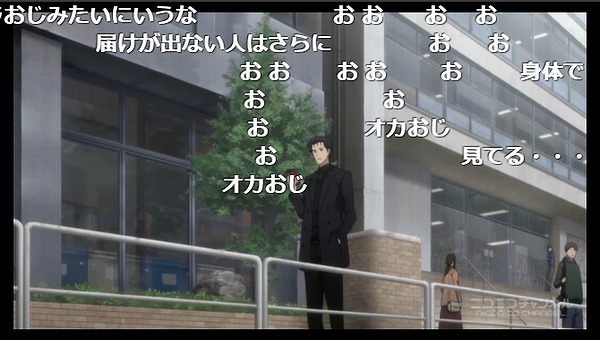 4話 (78)
