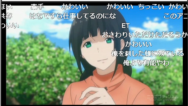 10話 (31)