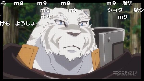 1話(β) (38)