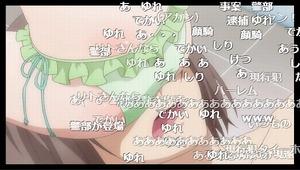 11話 (63)