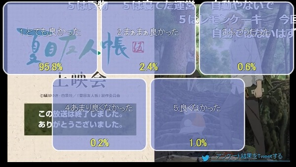 9話 (143)